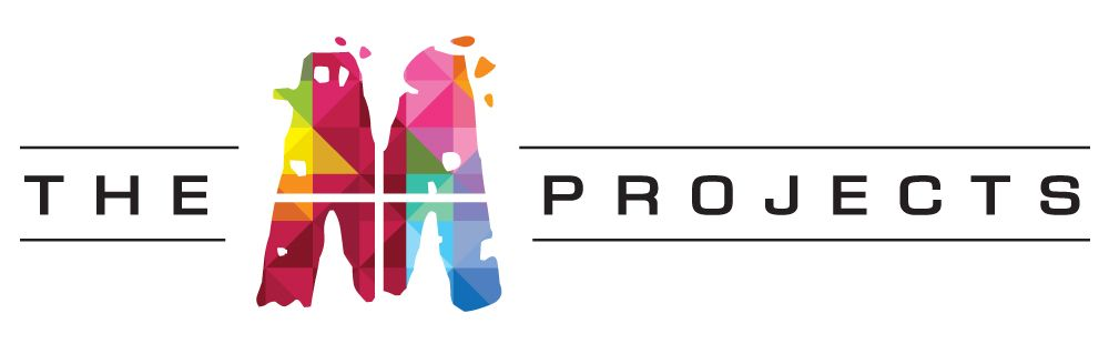 The M Projects