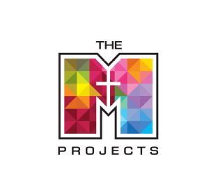Welcome To The M Projects!